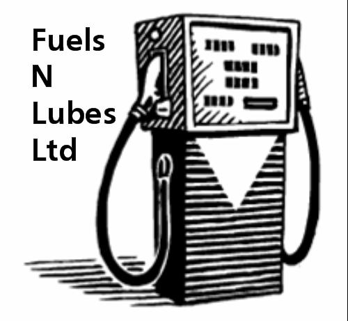 Fuels N Lubes Ltd