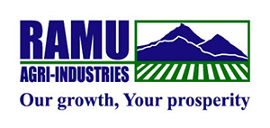RAMU Agri-Industries