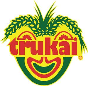 Trukai_Logo