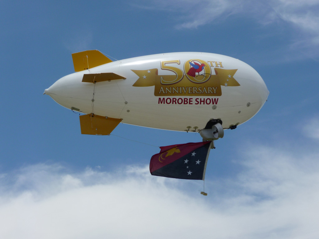 MPAS - 50th Ann Blimp 3