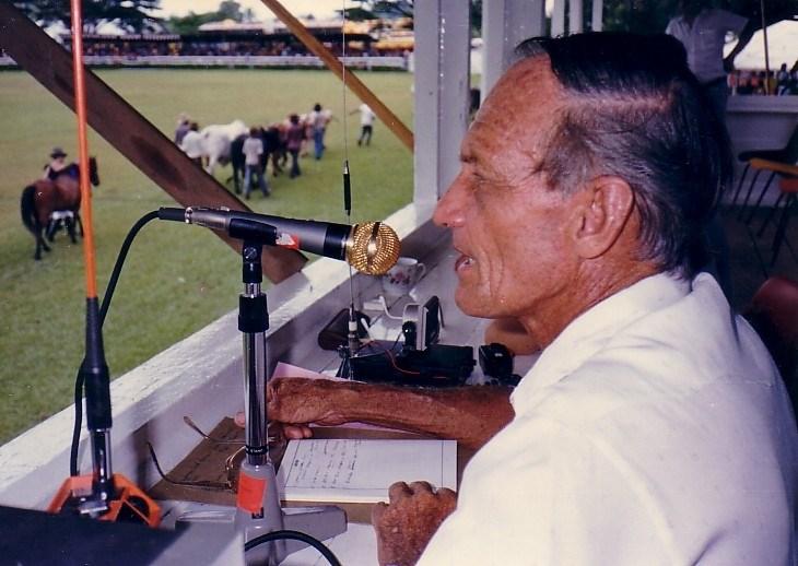 alf-uechtritz-longtaim-announcer