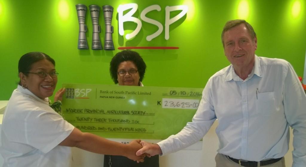 bsp-2016-sponsorship-chq-web-site