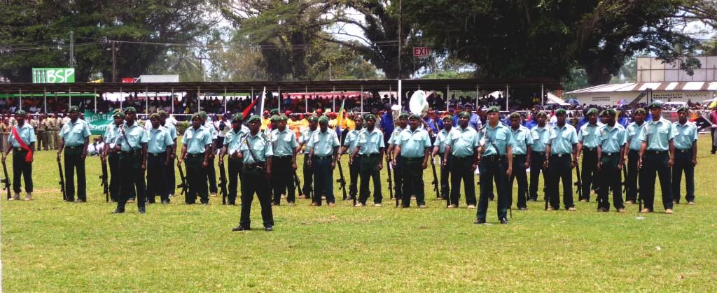 guard-of-honour-2011