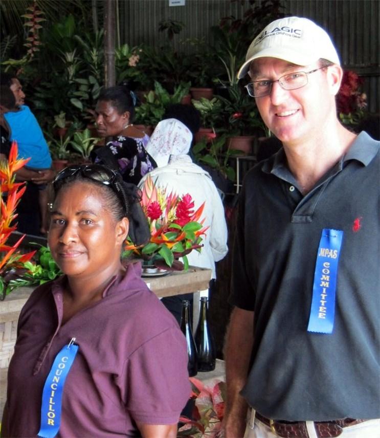 horticulture-councillors-xena-daniel