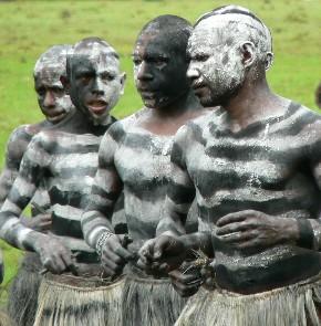 kainantu-group