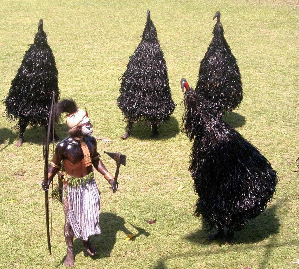 muruk-dance