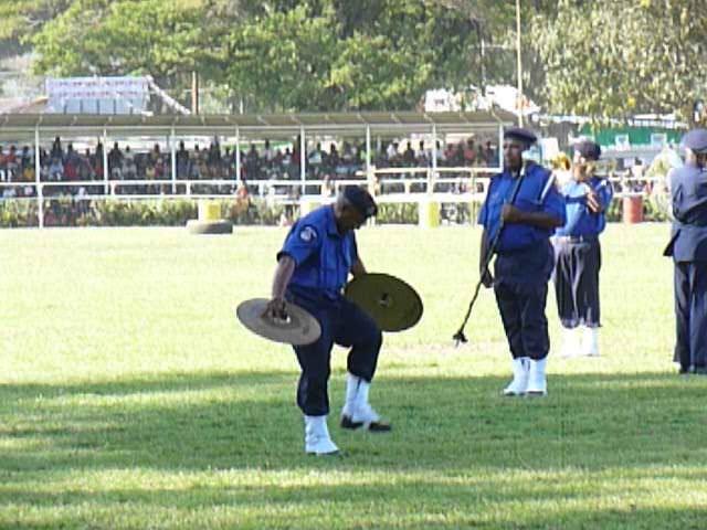 police-band-cymbols-2011