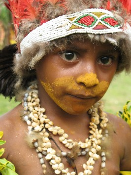 Taken At the Morobe show Friday the 5th November 2006 for the MPAS