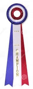 championship-ribbon-17287428